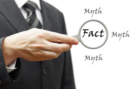 Fakt oder Mythos?