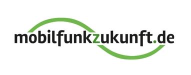 Logo mobilfunkzukunft.de