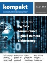 Diagnose-Funk: kompakt 03-04/2014
